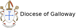 MyGivingHub Logo
